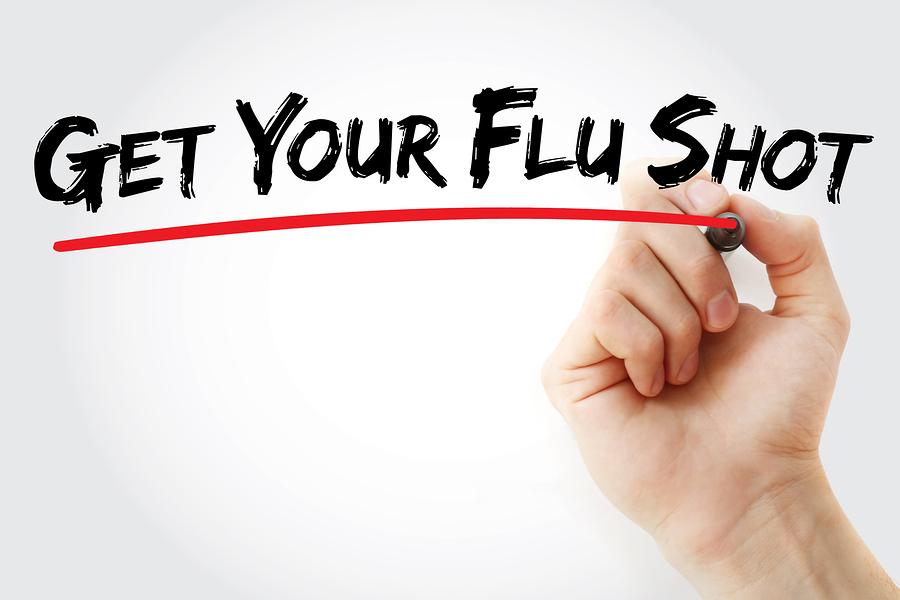 flu-shot.jpg