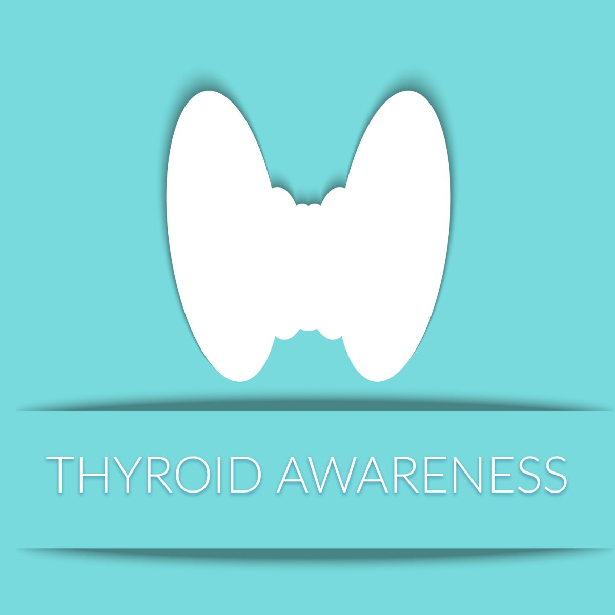 thyroid-awareness-1200x1200.jpg
