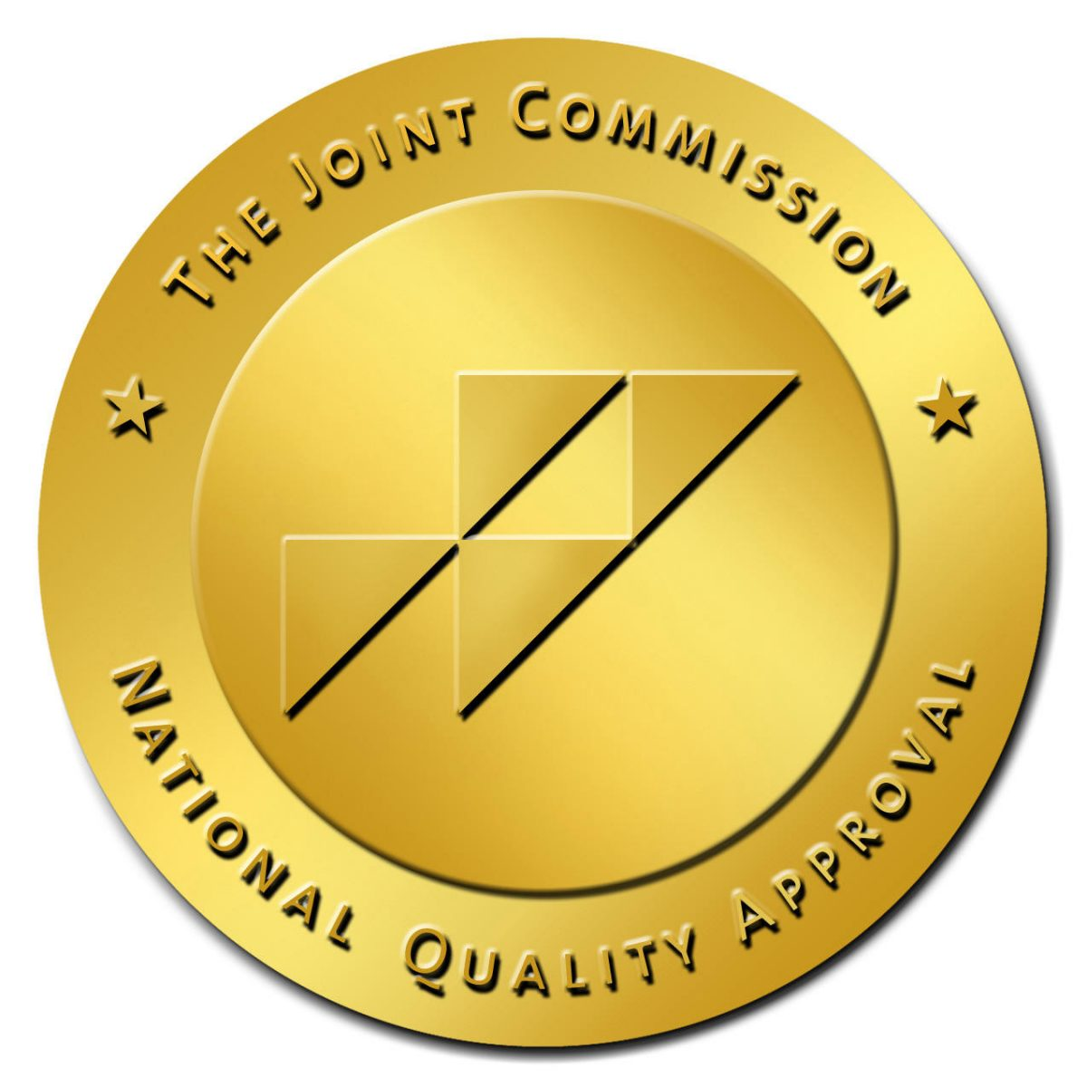 jointcommission-1200x1200.jpg