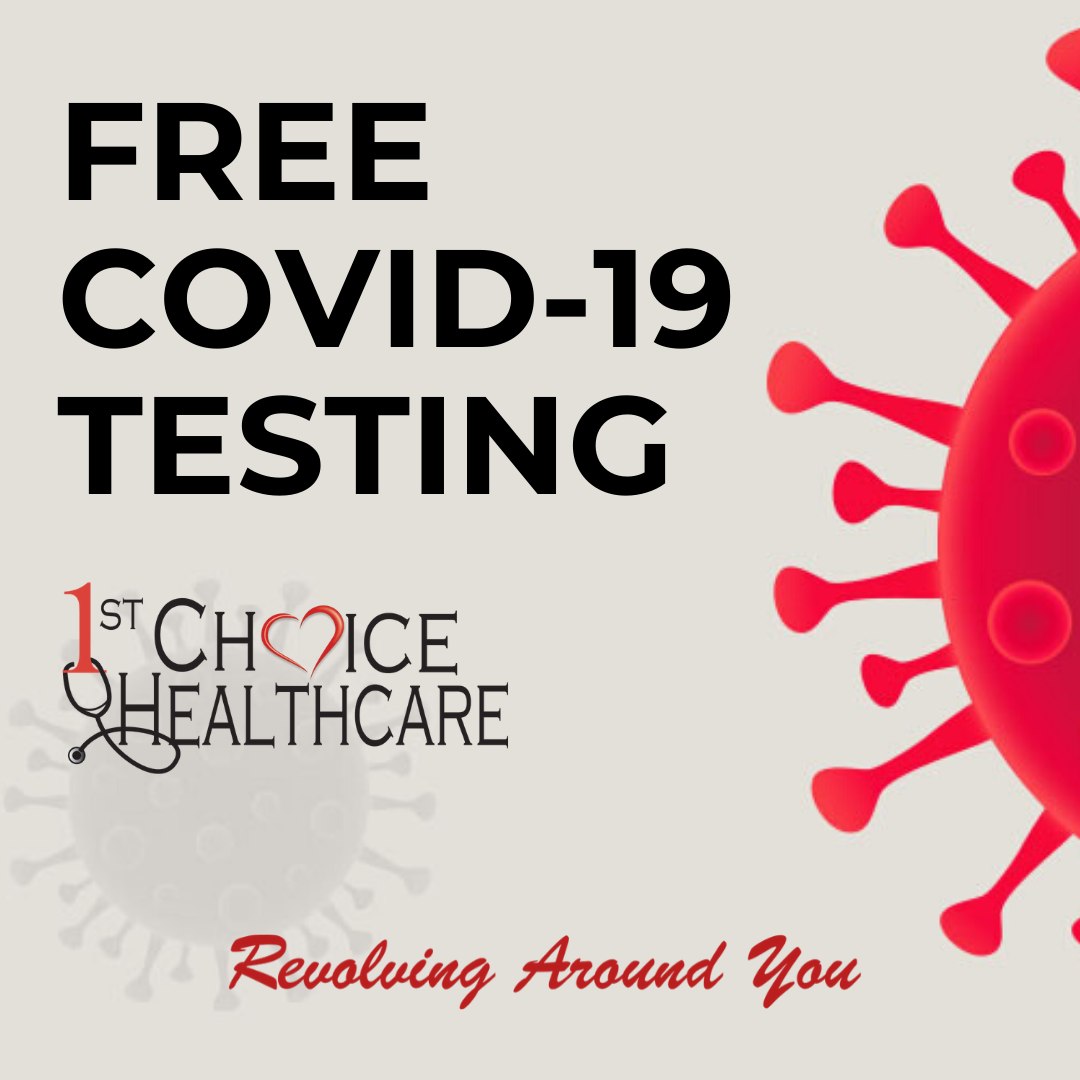 Free-Covid-19-Testing.png