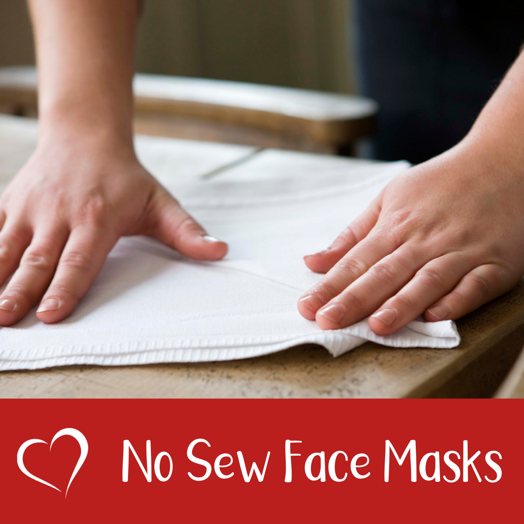 No-Sew-Facemasks.png